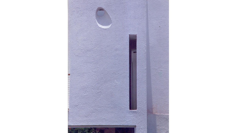 Khurani-05